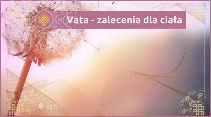 Vata-2
