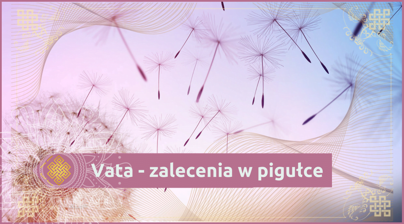 Vata-4