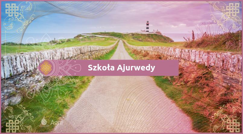 Kopia-Moja-droga-do-Ajurwedy (1)