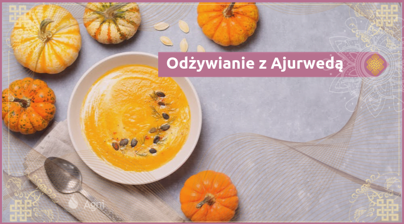 Kopia-Moja-droga-do-Ajurwedy-2
