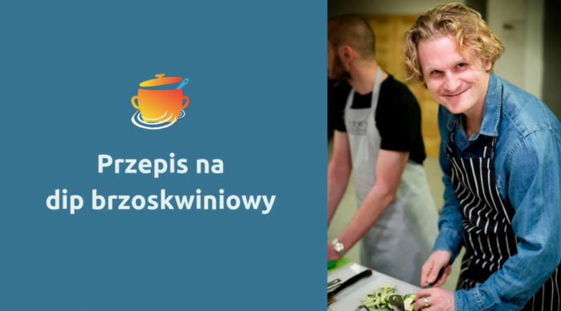 Przepisy kuchni ajurwedyjskiej