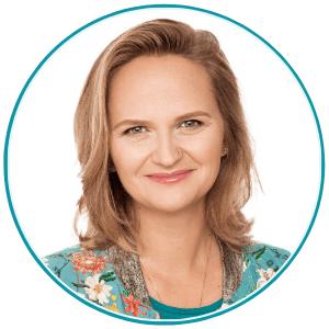 Maria Nowak Szabat