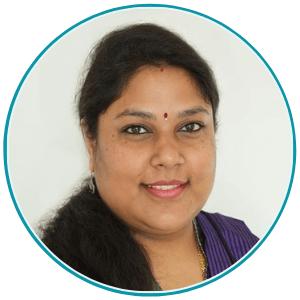 Dr Radha Jindal
