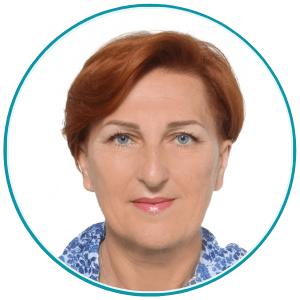 Joanna Kuriata